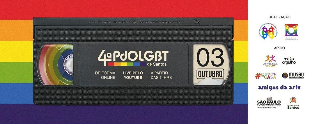 Parada LGBT Santos SP.jpg