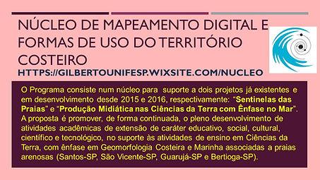 NÚCLEO_DE_MAPEAMENTO_DIGITAL_E_FORMAS_DE