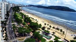 Projeto de extensão SENTINELAS DAS PRAIAS