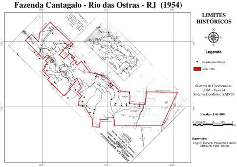 Cantagalo1954 mapa-001.jpg