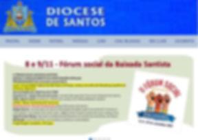 diocese - forum.jpg