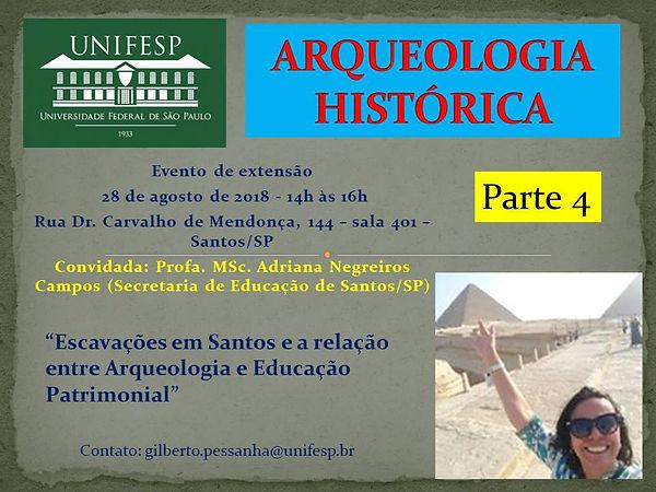 ARQUEOLOGIA_HISTÓRICA_-_Adriana_Negreiro