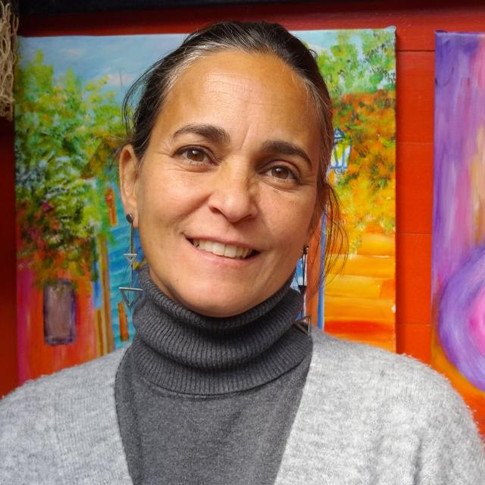 Marília Lignon