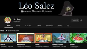 #LeoSalez