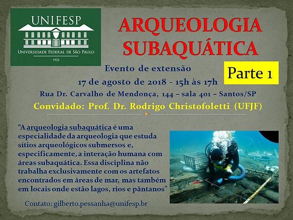 ARQUEOLOGIA_SUBAQUÁTICA_-_Rodrigo_Christ