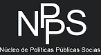 Núcleo de Políticas Públicas Sociais - NPPS - UNIFESP