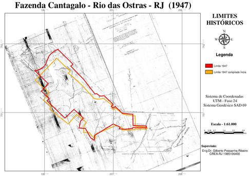 Cantagalo1947-mapa-001.jpg
