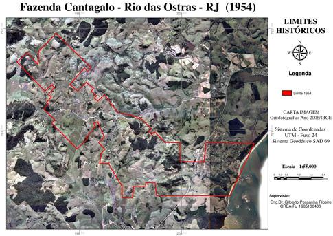 Cantagalo1954 Ortofoto-001.jpg