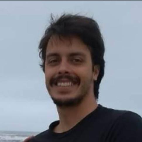 José Mateus Camara