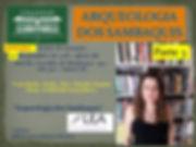 ARQUEOLOGIA_DOS_SAMBAQUIS_-_Cláudia_Regi
