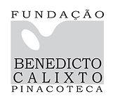 Logo - Fundacao Pinacoteca B Calixto.jpg