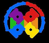 Logo da APOLGBT.png