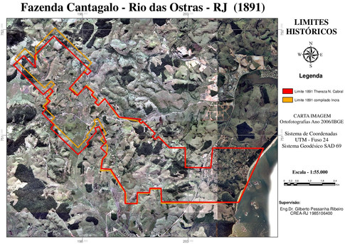 Cantagalo1891-Ortofoto-001.jpg