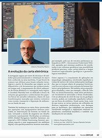 A_evolução_da_carta_eletrônica_-_Revista