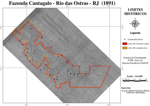 Cantagalo1891-mapa-001.jpg