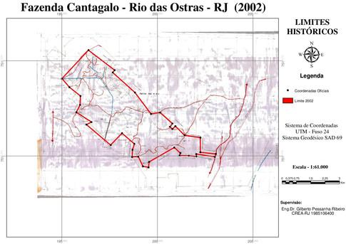 Cantagalo2002 mapa-001.jpg