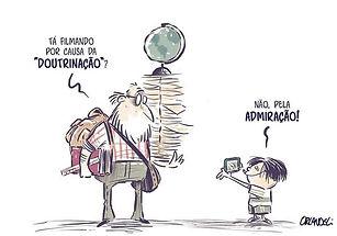 admiracao.jpg