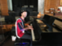 CC Geoffrey Ullerich piano w hat 2 F.jpg