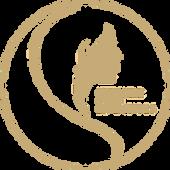 Gold Logo.webp