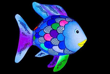 arts-ed-rainbowfish-960x540.jpg