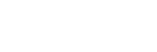 white-logo-with-text (2).png