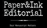 Paper&Inklogo.jpg
