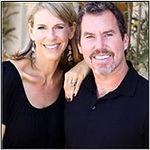 Susan og Weyman Howard