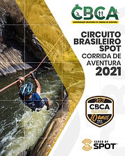CBCA_2021_0.jpeg