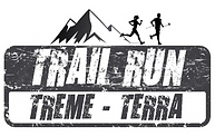 logo Trail Run-Treme terra.png