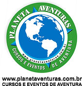 logo_planetaventuras_jpg.jpg