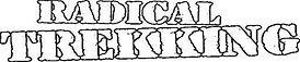 logo_Radical Trekking.jpg