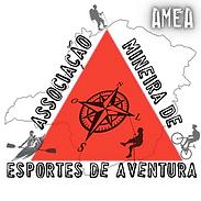 AMEA.png
