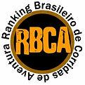 Logo_RBCAcópia.jpg