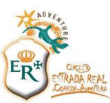 Logo_ER_lagarto.jpg