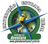 Logo_Expd_ER_Corrida_Aventura1_BAIXARESO
