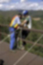 PDRM0114_jpg.jpg