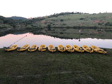 Barcos para eventos.jpeg
