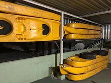 Barco Duplo4.jpeg