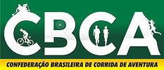 logo_cbca.jpg
