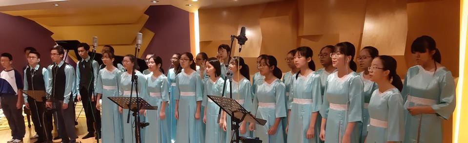 choir15.JPG