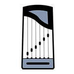 icon-gzhng0101.png