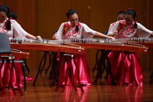 guzheng12.JPG
