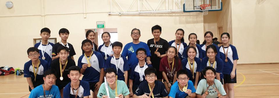 badminton15.jpg