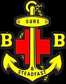 1200px-Boys'_Brigade_Anchor_(traditional