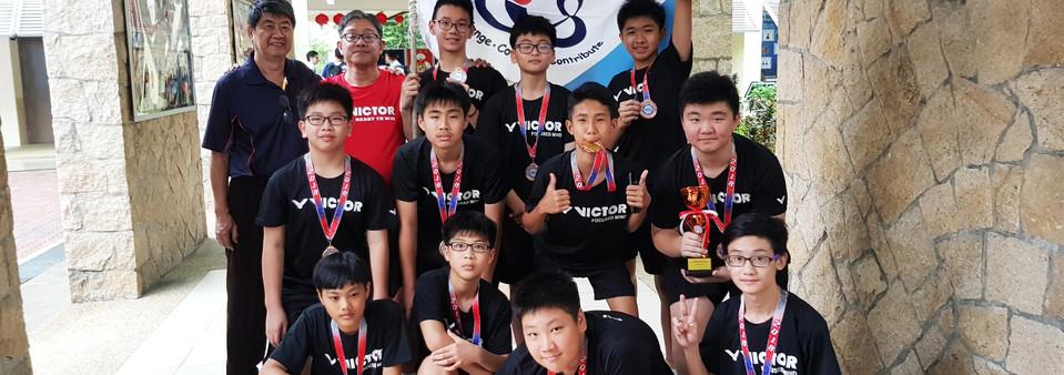 badmintonn-NorthZone4th.jpg