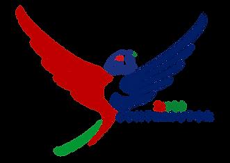 phoenix-logo01.png