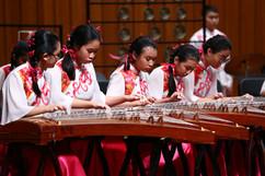 guzheng11.JPG