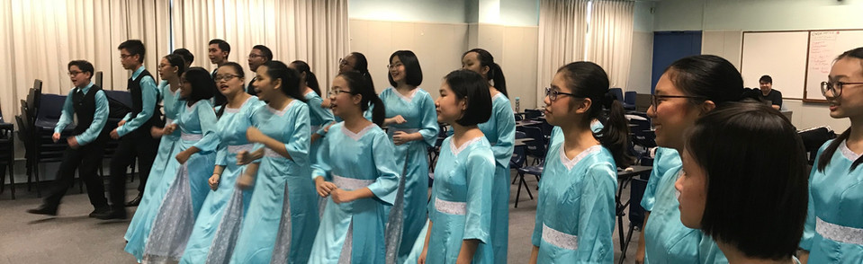 choir14.jpg