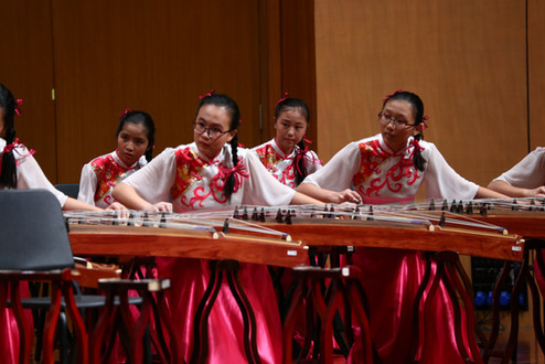 guzheng7.JPG