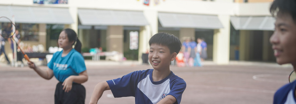 badminton11.JPG